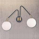 【大巨光】工業風壁燈_LED(LW-09-0264)