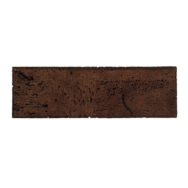 Cork Bricks軟木磚-Brown