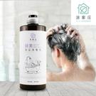 涂家庄-酵素沐浴洗髮乳 750ml/瓶