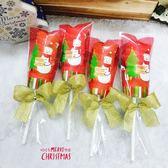 娃娃屋樂園~☃聖誕節雪人棉花糖串燒☃/聖誕節糖果 10支180元/聖誕節禮物/交換禮物