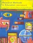 二手書博民逛書店 《Research Methods in Education》 R2Y ISBN:0415195411│Psychology Press