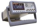 泰菱電子 LCR-2200 100KHz 桌上型LCR測試儀 TECPEL