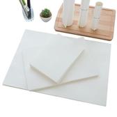 100張鉛畫紙素描紙2k4K8K16K速寫本美術水彩紙水粉紙A4 全館免運