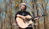 吉他初學者男女學生新手入門練習40寸41寸木吉他亮光民謠吉他樂器WY 【萬聖節八五折鉅惠】