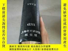 二手書博民逛書店MECHANICAL罕見ENGINEERING.Vol.95.1