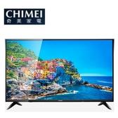 台灣精品*本月特價1台【CHIMEI 奇美】24吋 FULL HD液晶數位電視《TL-24A600》全新原廠3年保固