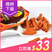 韓國 海太 辣炒年糕餅乾(103g)【小三美日】原價$39