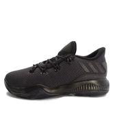 Adidas Crazy Fire [B72746] 男鞋 運動 籃球 避震 彈力 黑 愛迪達
