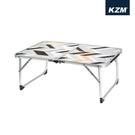 【南紡購物中心】【KAZMI】KZM 迷...