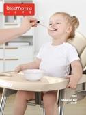 寶寶餐椅餐桌嬰兒吃飯椅兒童餐椅便攜式宜家可折疊多功能小孩座椅