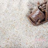 化妝沙魚缸造景裝飾水族箱底砂裝飾沙化妝沙鋪底沙水草造景黃金沙 全館85折