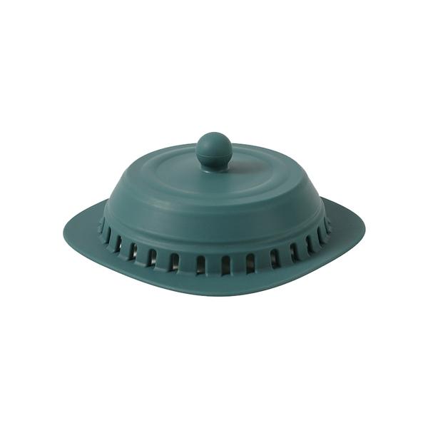 [7-11限今日299免運]排水孔蓋 過濾蓋 過濾塞 過濾墊 過濾器 過濾網 地漏蓋 水槽塞【F0505】