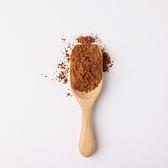 天然雜穀|椰糖(350g/包)