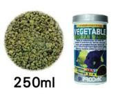 義大利 PROADAC 博達克 海水魚綠藻主食 250ML