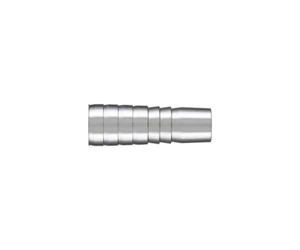 【DMC】BATRAS bts Parts SABRE Masumi 知野真澄 Model W (Tungsten) Rear Parts 21s 鏢身 DARTS