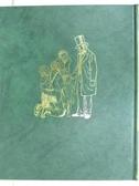 【書寶二手書T1/少年童書_DZS】林肯/貝多芬_世界兒童傳記文學全集13_附殼