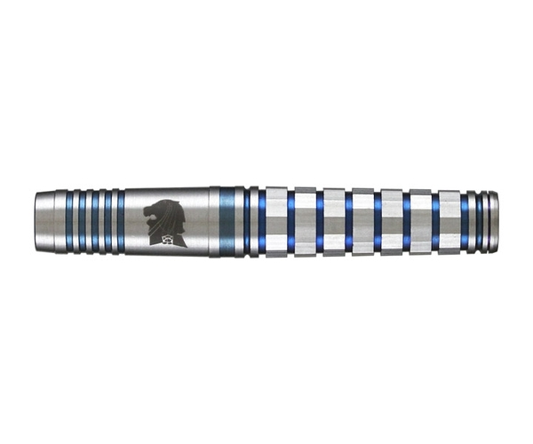 【TARGET】THE LEGEND GEN-2 EURO PAUL LIM Model 2BA 100780 鏢身 DARTS