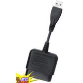 [玉山最低網] PS3 PS2手把轉PS3/PC USB連接器 轉接器 全系列新品 yxzx _P3