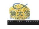 A1【魚大俠】FF104日本原裝南瓜可樂...
