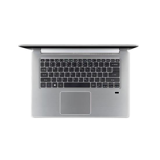 宏碁 acer Swift 3 SF314-52G-58ED 銀【i5 8250/14吋/MX150 2G/全固態硬碟/Full-HD/Win10/Buy3c奇展】