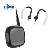 【中將3C】Hawk B688 B box藍芽立體聲耳機麥克風   .03-HKB688