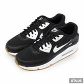 NIKE 男女 WMNS AIR MAX 90 LE  慢跑鞋- 325213055