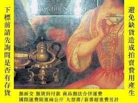 二手書博民逛書店english罕見domestic silver 1500-1900Y185671 schreder viki
