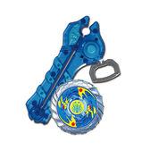 特價 魔幻陀螺II 深海冰龍神套裝  含獸能引擎發射器 TOYeGO 玩具e哥
