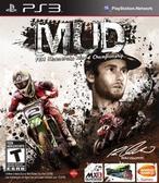 PS3 FIM 世界越野摩托車錦標賽(美版代購)