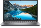【新品上市】戴爾DELL 14-5410-R2528STW 14吋筆電i5-11300H/16G/512GSSD/300尼特