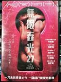 挖寶二手片-P04-188-正版DVD-華語【無限春光27】何超儀 西野翔 崔宇植(直購價)
