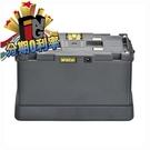 【24期0利率】外拍電池 elinchrom [EL19294] Ranger Quadra  華曜公司貨