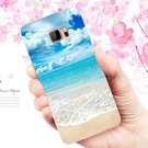 [U Ultra 軟殼] HTC uultra U-1u u1u 手機殼 保護套 外殼 陽光沙灘