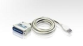 【鼎立資訊】E-books X18一公轉二母耳機麥克風音源轉接線3.5mm-20cm E-IPD081