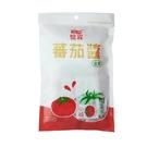 NEW 憶霖蕃茄醬 ( 10g x 20包/袋 )