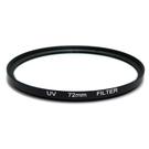 adda 數位專用UV保護鏡 72mm