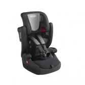 【愛吾兒】美國 Graco AirPop 嬰幼兒成長型輔助汽車安全座椅/汽座-鐵騎兵