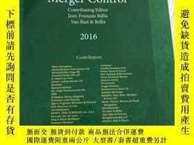 二手書博民逛書店International罕見Arbitration 2016