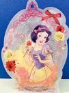 【震撼精品百貨】白雪公主七矮人_Snow White~迪士尼公主系列入浴劑-白雪公主#67913