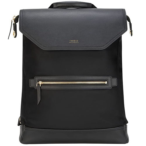 targus Newport 2合1後背包 15吋 時尚黑 產品型號:TSB965