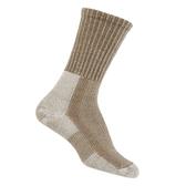 【速捷戶外】美國 Thorlos WLTHW 美麗諾羊毛登山襪(女款) 登山/賞雪/保暖襪78109, 78110