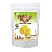 【優穀】海苔米穀餅60g/袋 * 2 袋