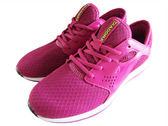 『雙惠鞋櫃』◆DIADORA迪亞多那◆ 方便踩踏式 女款 緩震回彈 耐磨大底 運動慢跑鞋 ◆ (DA5387) 紫