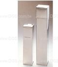 《台製》 不鏽鋼吸管筒 Pipet Sterilizing Box