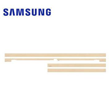 (出清品) SAMSUNG 65型 The Frame 美學電視風格邊框 VG-SCFM65LW/RU