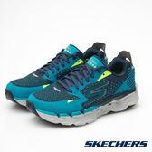 SKECHERS (女) 跑步系列 GO RUN ULTRA R 2 - 15050TQLM