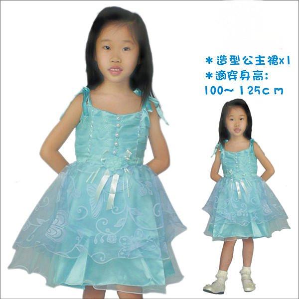 sexy cat  萬聖節.聖誕節服裝.舞會表演造型裝扮-公主洋裝小禮服小花童蛋糕裙