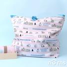 日貨角落生物摺疊式保冷手提袋- Norns 日本進口正版 保冷保溫袋 環保袋 購物袋