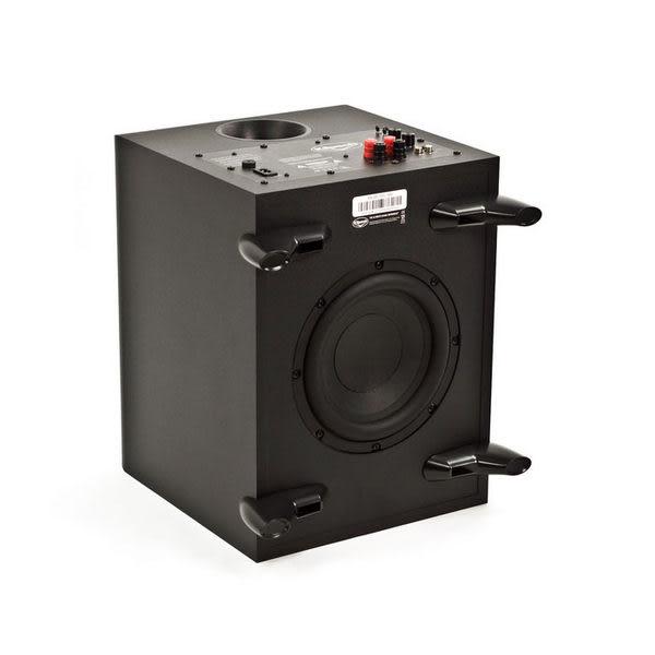 經典數位~美國家庭劇院大廠Klipsch SW350超重低音~登威公司貨