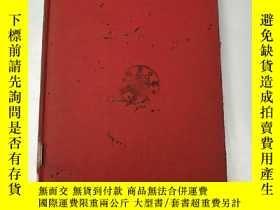 二手書博民逛書店A罕見handbook of miniature photogr
